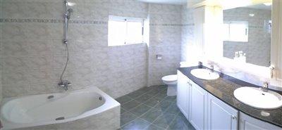 739-detached-villa-for-sale-in-kato-paphos-un