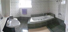 Image No.4-Villa de 5 chambres à vendre à Universal