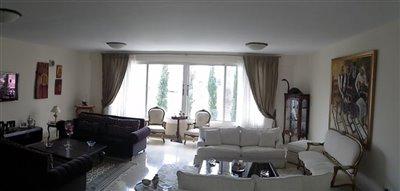 742-detached-villa-for-sale-in-kato-paphos-un