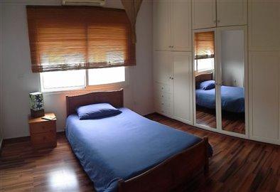 743-detached-villa-for-sale-in-kato-paphos-un