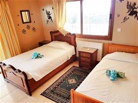 Image No.12-Villa de 4 chambres à vendre à Sea Caves