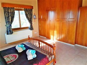 Image No.14-Villa de 4 chambres à vendre à Sea Caves