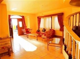 Image No.8-Villa de 4 chambres à vendre à Sea Caves