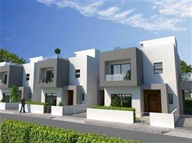 Image No.11-Villa de 3 chambres à vendre à Konia