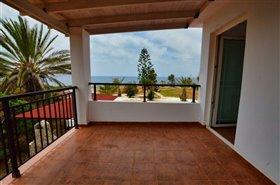 Image No.14-Villa de 7 chambres à vendre à Sea Caves