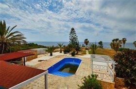 Image No.18-Villa de 7 chambres à vendre à Sea Caves