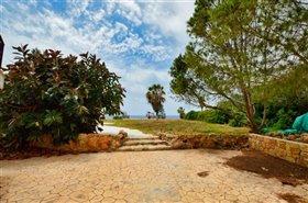 Image No.21-Villa de 7 chambres à vendre à Sea Caves
