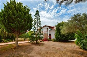 Image No.22-Villa de 7 chambres à vendre à Sea Caves