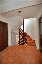 Image No.5-Villa de 7 chambres à vendre à Sea Caves