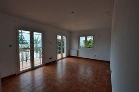 Image No.7-Villa de 7 chambres à vendre à Sea Caves