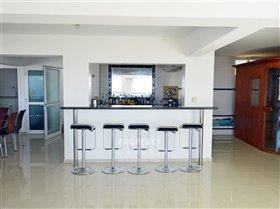 Image No.18-Villa de 4 chambres à vendre à Kissonerga
