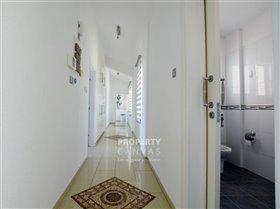 Image No.20-Villa de 4 chambres à vendre à Kissonerga