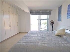 Image No.21-Villa de 4 chambres à vendre à Kissonerga
