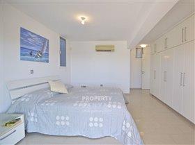 Image No.23-Villa de 4 chambres à vendre à Kissonerga