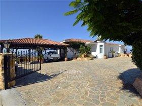 Image No.26-Villa de 4 chambres à vendre à Kissonerga