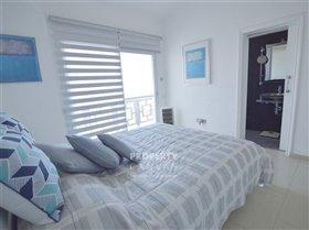 Image No.6-Villa de 4 chambres à vendre à Kissonerga