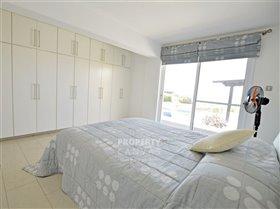 Image No.7-Villa de 4 chambres à vendre à Kissonerga