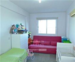 Image No.8-Appartement de 2 chambres à vendre à Kato Paphos