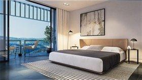 Image No.2-Appartement de 2 chambres à vendre à Tsada