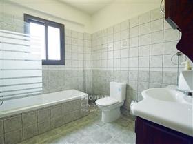 Image No.9-Villa de 3 chambres à vendre à Argaka