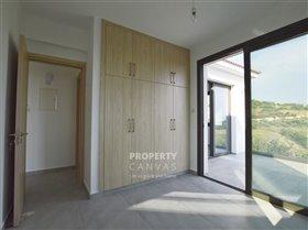 Image No.11-Villa de 3 chambres à vendre à Tala