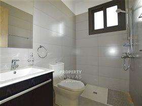 Image No.13-Villa de 3 chambres à vendre à Tala