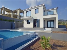 Image No.15-Villa de 3 chambres à vendre à Tala