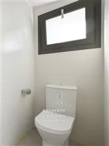 Image No.5-Villa de 3 chambres à vendre à Tala