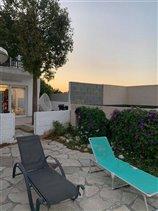 Image No.0-Maison de ville de 3 chambres à vendre à Kato Paphos