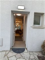 Image No.9-Maison de ville de 3 chambres à vendre à Kato Paphos