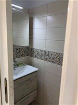 Image No.10-Maison de ville de 3 chambres à vendre à Kato Paphos