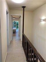 Image No.11-Maison de ville de 3 chambres à vendre à Kato Paphos