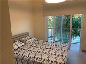Image No.18-Maison de ville de 3 chambres à vendre à Kato Paphos