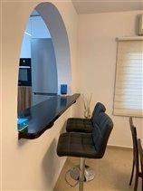 Image No.21-Maison de ville de 3 chambres à vendre à Kato Paphos