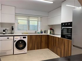 Image No.22-Maison de ville de 3 chambres à vendre à Kato Paphos
