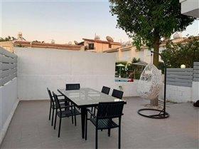 Image No.2-Maison de ville de 3 chambres à vendre à Kato Paphos