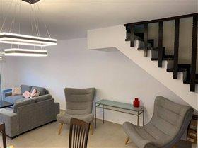 Image No.7-Maison de ville de 3 chambres à vendre à Kato Paphos