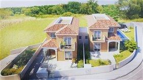 Image No.0-Villa de 3 chambres à vendre à Polemi