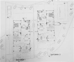 Image No.10-Villa de 3 chambres à vendre à Polemi