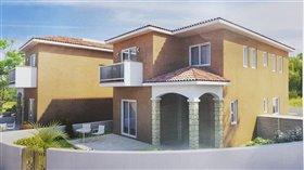 Image No.5-Villa de 3 chambres à vendre à Polemi