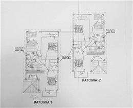Image No.6-Villa de 3 chambres à vendre à Polemi