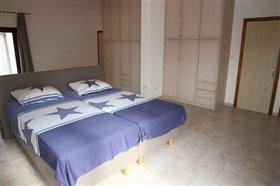 Image No.9-Bungalow de 6 chambres à vendre à Giolou