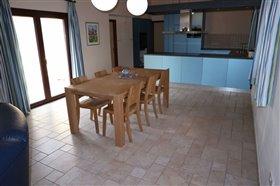 Image No.13-Bungalow de 6 chambres à vendre à Giolou