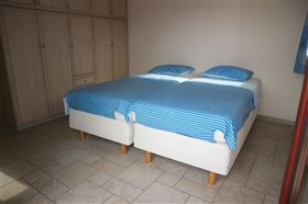 Image No.6-Bungalow de 6 chambres à vendre à Giolou