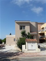 Image No.16-Villa de 4 chambres à vendre à Peyia