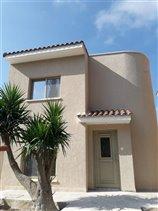 Image No.17-Villa de 4 chambres à vendre à Peyia