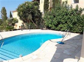 Image No.19-Villa de 4 chambres à vendre à Peyia