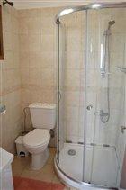 Image No.10-Villa de 3 chambres à vendre à Paphos