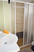 Image No.11-Villa de 3 chambres à vendre à Paphos