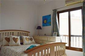 Image No.14-Villa de 3 chambres à vendre à Paphos